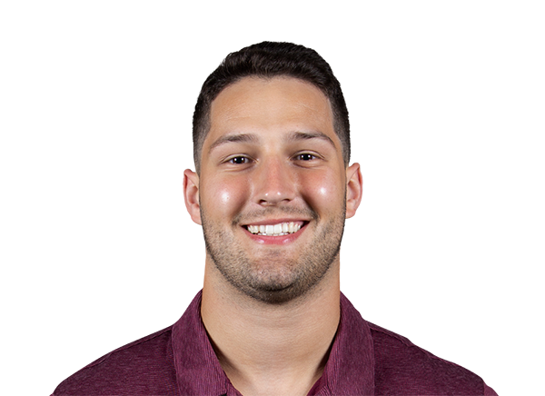 https://a.espncdn.com/i/headshots/college-football/players/full/4240745.png