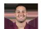 https://a.espncdn.com/i/headshots/college-football/players/full/4240745.png