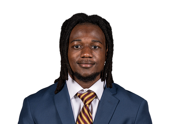 https://a.espncdn.com/i/headshots/college-football/players/full/4240747.png