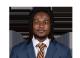 https://a.espncdn.com/i/headshots/college-football/players/full/4240747.png