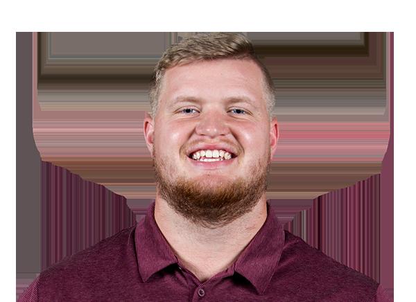 https://a.espncdn.com/i/headshots/college-football/players/full/4240748.png