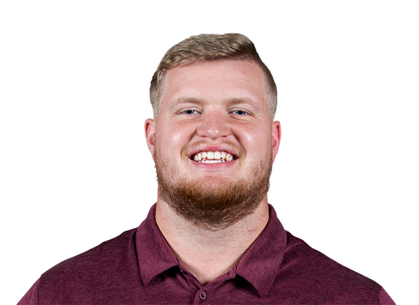 https://a.espncdn.com/i/headshots/college-football/players/full/4240748.png
