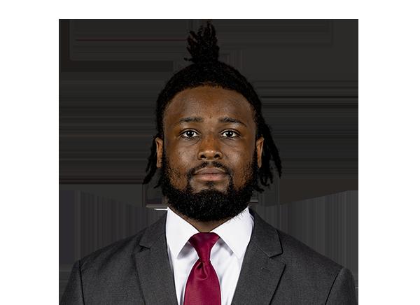 https://a.espncdn.com/i/headshots/college-football/players/full/4240750.png