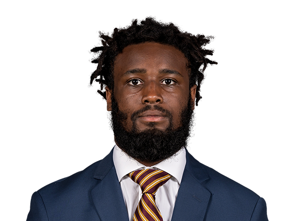 https://a.espncdn.com/i/headshots/college-football/players/full/4240750.png