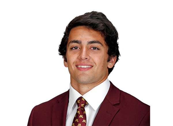https://a.espncdn.com/i/headshots/college-football/players/full/4240752.png