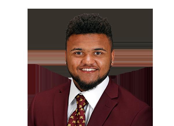 https://a.espncdn.com/i/headshots/college-football/players/full/4240753.png