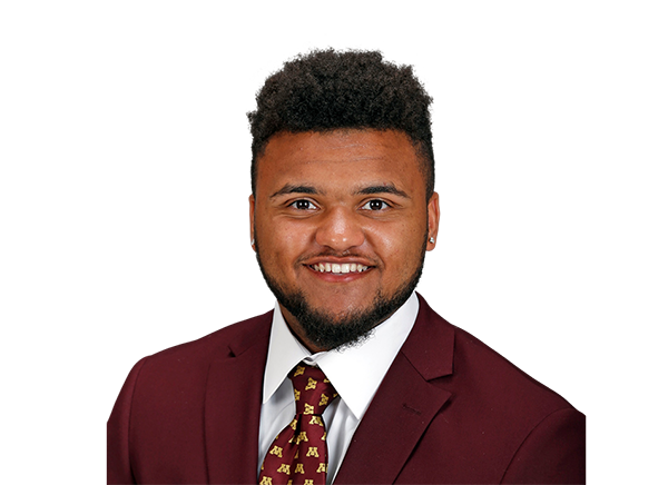 https://a.espncdn.com/i/headshots/college-football/players/full/4240753.png