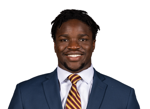 https://a.espncdn.com/i/headshots/college-football/players/full/4240754.png