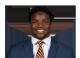 https://a.espncdn.com/i/headshots/college-football/players/full/4240754.png