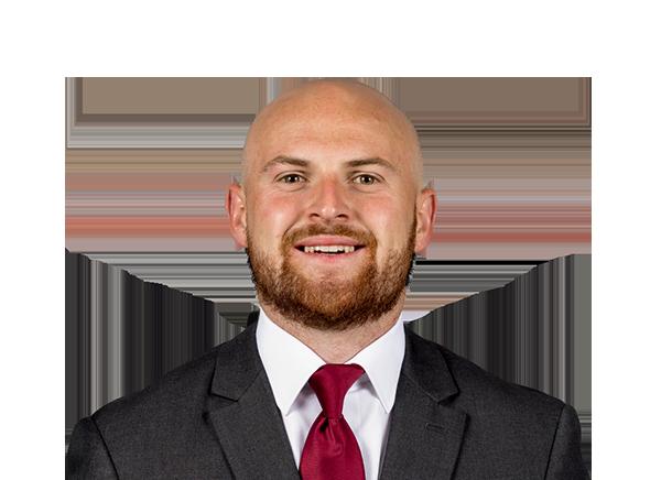 https://a.espncdn.com/i/headshots/college-football/players/full/4240756.png