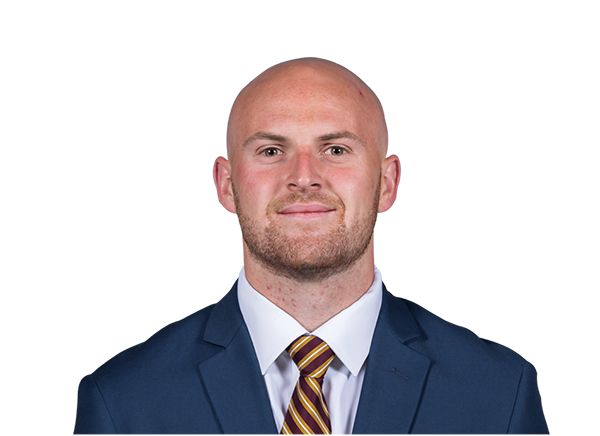 https://a.espncdn.com/i/headshots/college-football/players/full/4240756.png