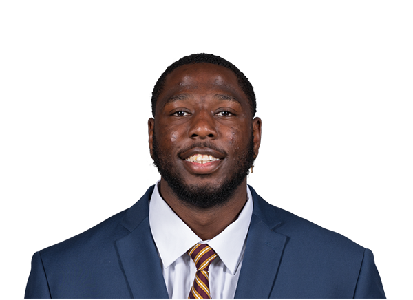 https://a.espncdn.com/i/headshots/college-football/players/full/4240759.png