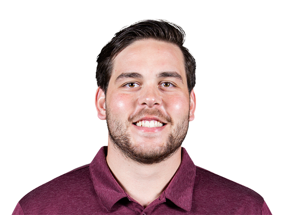 https://a.espncdn.com/i/headshots/college-football/players/full/4240760.png