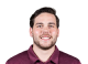 https://a.espncdn.com/i/headshots/college-football/players/full/4240760.png