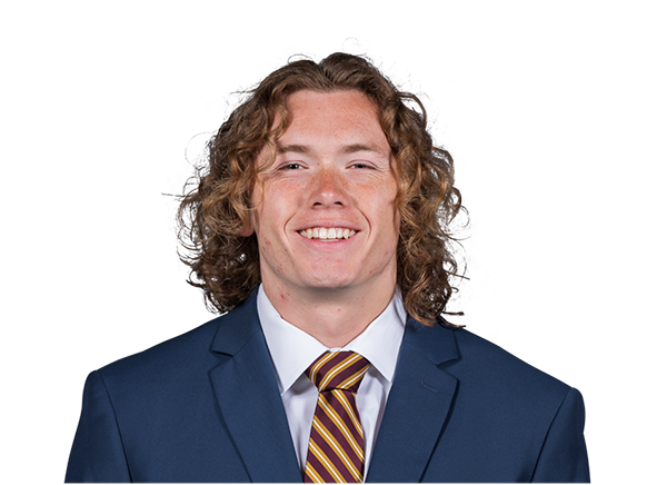 https://a.espncdn.com/i/headshots/college-football/players/full/4240761.png