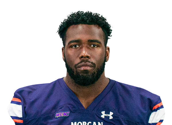 https://a.espncdn.com/i/headshots/college-football/players/full/4240762.png