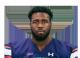 https://a.espncdn.com/i/headshots/college-football/players/full/4240762.png