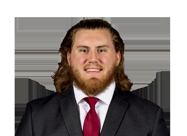 https://a.espncdn.com/i/headshots/college-football/players/full/4240765.png
