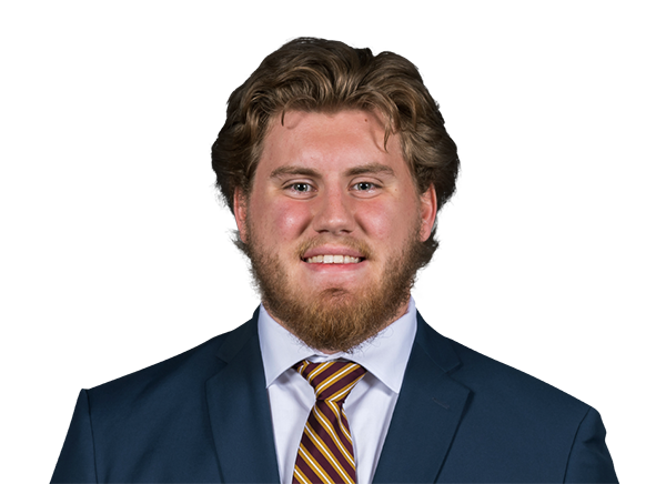 https://a.espncdn.com/i/headshots/college-football/players/full/4240765.png