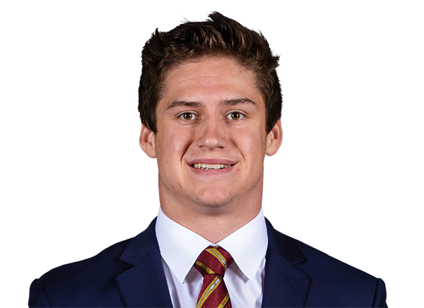 https://a.espncdn.com/i/headshots/college-football/players/full/4240766.png