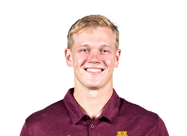 https://a.espncdn.com/i/headshots/college-football/players/full/4240767.png