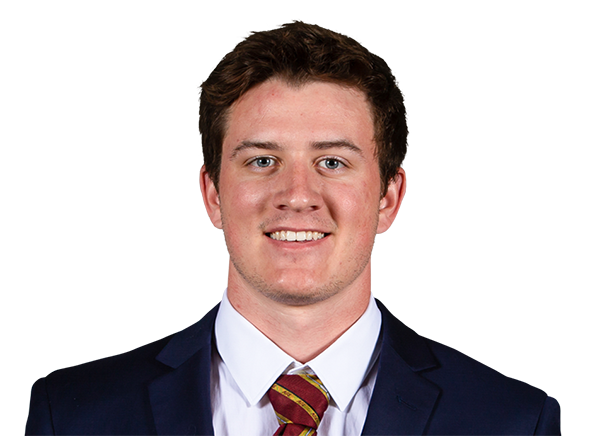 https://a.espncdn.com/i/headshots/college-football/players/full/4240768.png