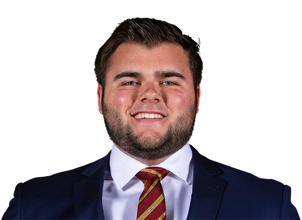 https://a.espncdn.com/i/headshots/college-football/players/full/4240769.png