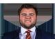 https://a.espncdn.com/i/headshots/college-football/players/full/4240769.png