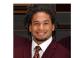 https://a.espncdn.com/i/headshots/college-football/players/full/4240772.png