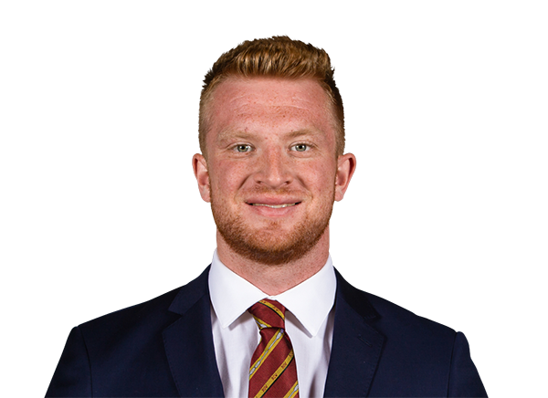 https://a.espncdn.com/i/headshots/college-football/players/full/4240773.png