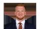 https://a.espncdn.com/i/headshots/college-football/players/full/4240773.png