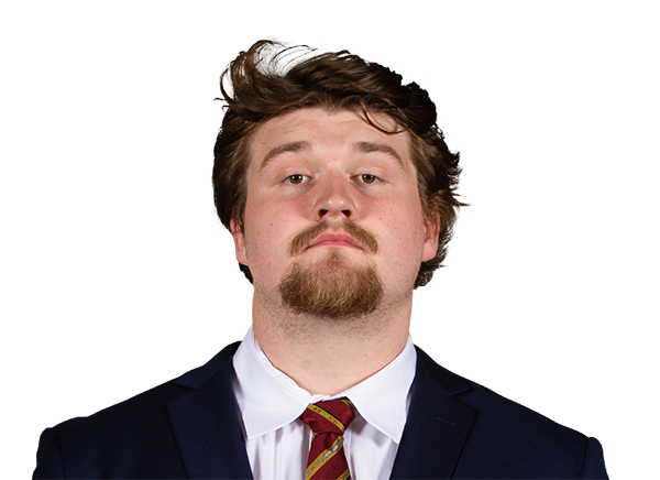https://a.espncdn.com/i/headshots/college-football/players/full/4240774.png