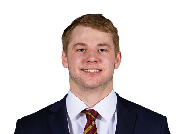 https://a.espncdn.com/i/headshots/college-football/players/full/4240775.png