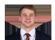 https://a.espncdn.com/i/headshots/college-football/players/full/4240775.png