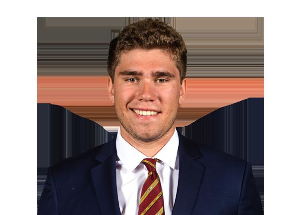 https://a.espncdn.com/i/headshots/college-football/players/full/4240776.png