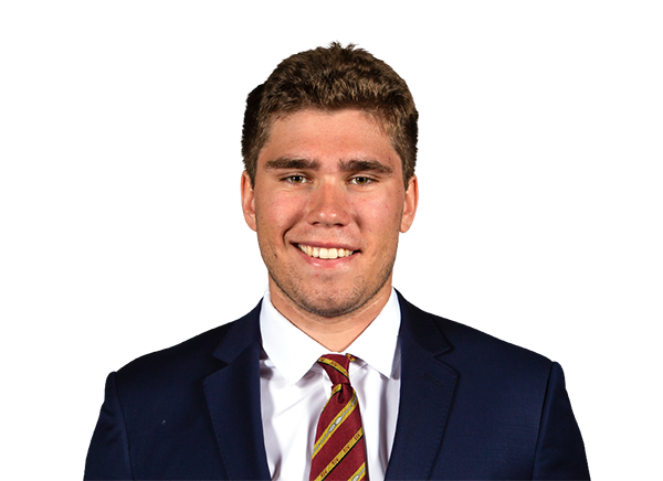 https://a.espncdn.com/i/headshots/college-football/players/full/4240776.png