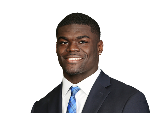 https://a.espncdn.com/i/headshots/college-football/players/full/4240778.png