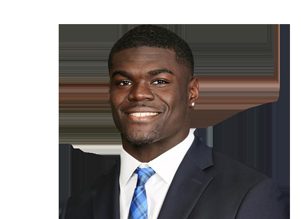 https://a.espncdn.com/i/headshots/college-football/players/full/4240778.png