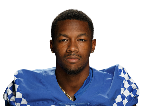 https://a.espncdn.com/i/headshots/college-football/players/full/4240779.png