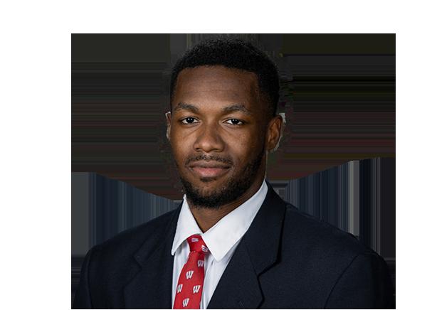 https://a.espncdn.com/i/headshots/college-football/players/full/4240779.png