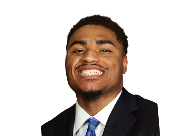 https://a.espncdn.com/i/headshots/college-football/players/full/4240782.png