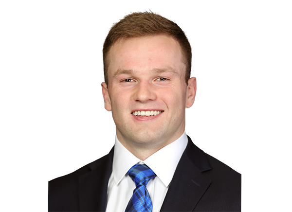 https://a.espncdn.com/i/headshots/college-football/players/full/4240784.png