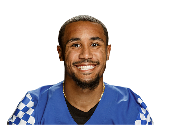 https://a.espncdn.com/i/headshots/college-football/players/full/4240785.png