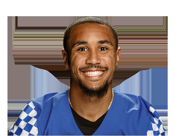 https://a.espncdn.com/i/headshots/college-football/players/full/4240785.png