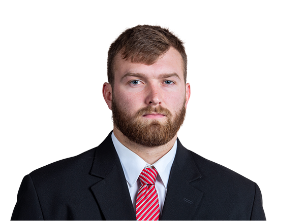 https://a.espncdn.com/i/headshots/college-football/players/full/4240787.png