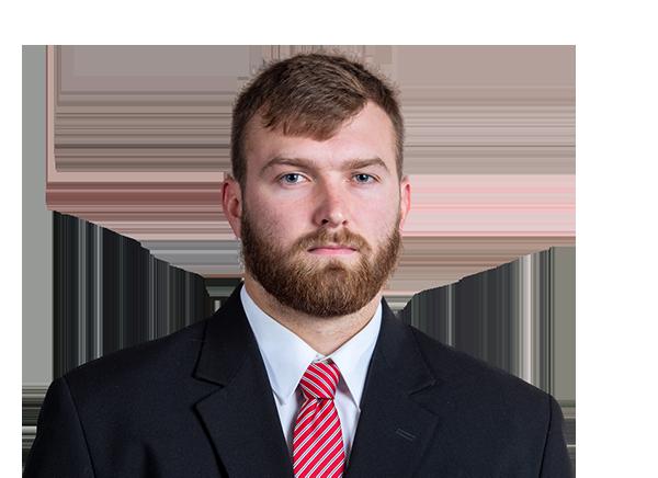 https://a.espncdn.com/i/headshots/college-football/players/full/4240787.png