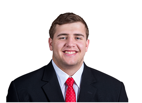 https://a.espncdn.com/i/headshots/college-football/players/full/4240788.png