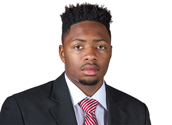 https://a.espncdn.com/i/headshots/college-football/players/full/4240791.png