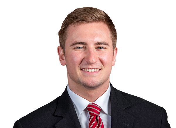 https://a.espncdn.com/i/headshots/college-football/players/full/4240792.png