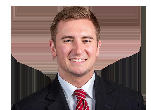 https://a.espncdn.com/i/headshots/college-football/players/full/4240792.png